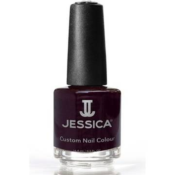 Jessica Cosmetics Midnight Sky 253