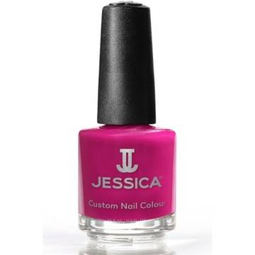 Jessica Cosmetics Powerful 389