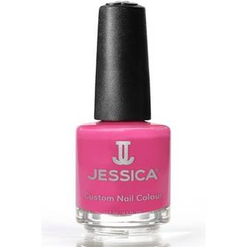Jessica Cosmetics Sunset Plaza 418