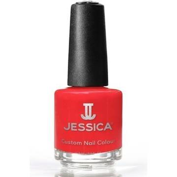 Jessica Cosmetics Happy Go Lucky 427