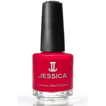 Jessica Cosmetics Happy Endings 429