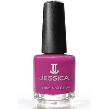 Jessica Cosmetics Be Happy! 431