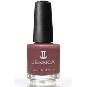 Jessica Cosmetics Guilty Pleasures 433