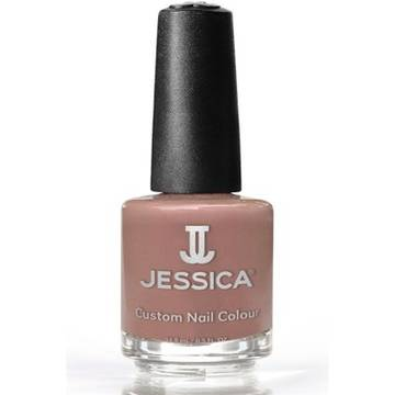 Jessica Cosmetics Sweet Tooth 434