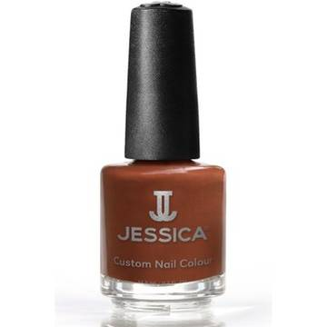 Jessica Cosmetics Chocolate 435