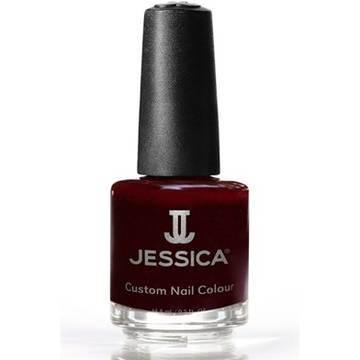 Jessica Cosmetics Midnight Merlot 441