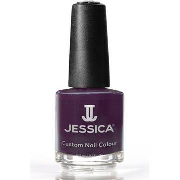 Jessica Cosmetics Midnight Affair 460