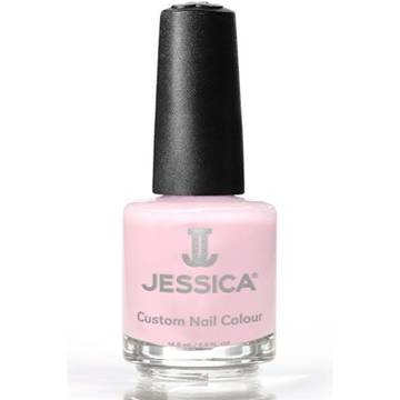 Jessica Cosmetics Sweet Breath 466
