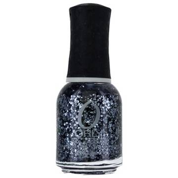 Orly Atomic Splash 40473
