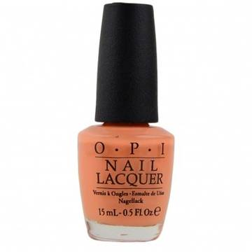 OPI Is Mai Tai Crooked NL H68