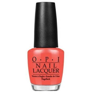 OPI Can't aFjord Not To NL N43