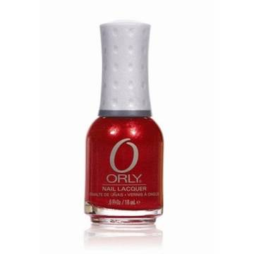 Orly Ruby Passion 20547