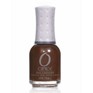 Orly Chocoholic 20447