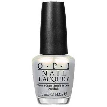 OPI Ski Slope Sweetie