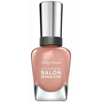 Sally Hansen Nude Now 230