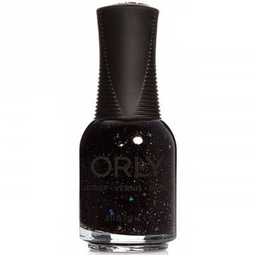 Orly Androgynie 20026