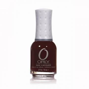 Orly Bus Stop Crimson 20087