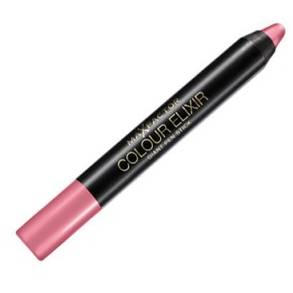 Max Factor Colour Elixir Giant Pen Stick - 05