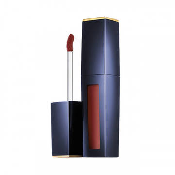 Estee Lauder Pure Color Envy Liquid Lip Potion 120
