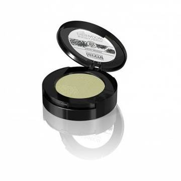 Lavera Mineral Trend Sensitiv Forest Green Eyeshadow