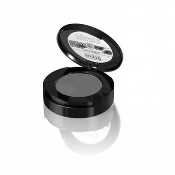 Lavera Mineral BIO Magic Gray Eyeshadow