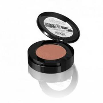 Lavera Mineral BIO Chocolate Brown Eyeshadow