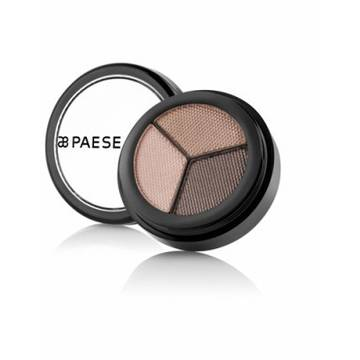 Paese Opal Eye Shadow 238