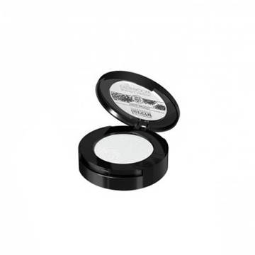 Lavera Lily White Eyeshadow