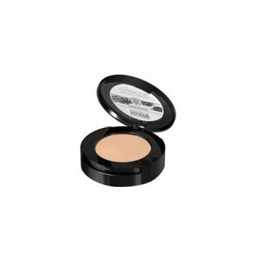 Lavera Golden Beige Eyeshadow