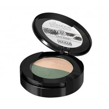 Lavera Mystic Green Eyeshadow