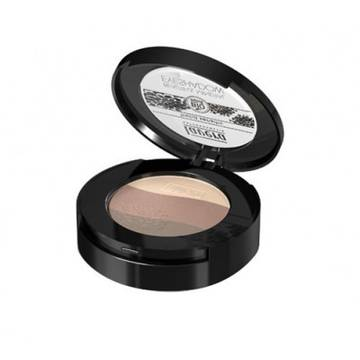 Lavera Cappuccino Cream Eyeshadow