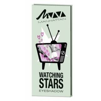 Manhattan M Viva Watching Stars