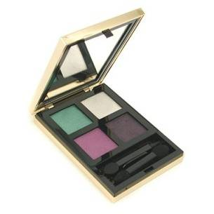 Yves Saint Laurent Pure Chromatics 04