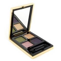 Yves Saint Laurent Pure Chromatics 06