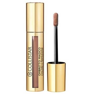 Collistar Magic Colour and Perfection Nude 2