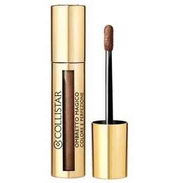 Collistar Magic Colour and Perfection Bronze 4