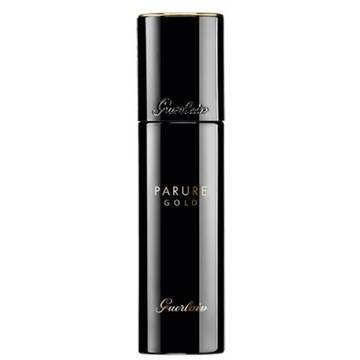 Guerlain Parure Gold SPF 30 13 Natural Rosy