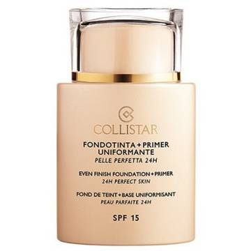 Collistar Even Finish 24h Perfect Skin Cookie 4