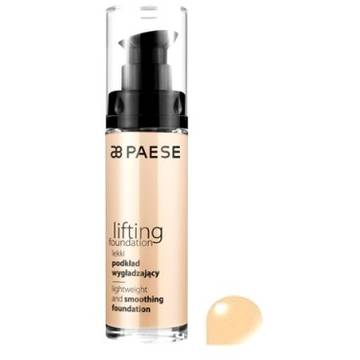Paese Lifting Foundation - 102 Natural