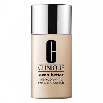 Clinique Even Better SPF15 - Ivory 03