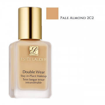 Estee Lauder Double Wear Stay-in-Place - 2C2 Pale Almond