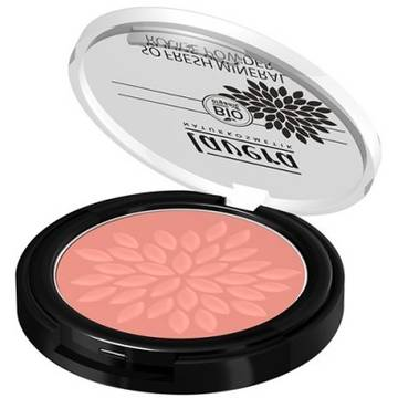 Lavera Charming Rose Blush