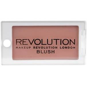 Makeup Revolution London Love