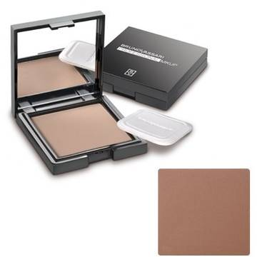 Bruno Vassari Make Up Collection Terrabruna No.4