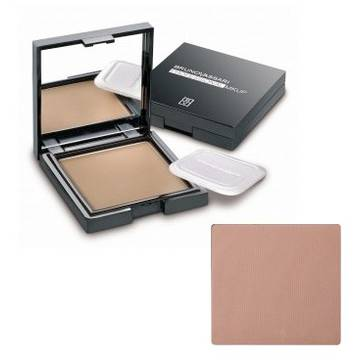 Bruno Vassari No.2 - Face Powder