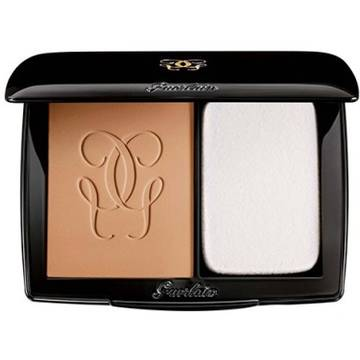 Guerlain Lingerie de Peau SPF 20 Light Rosy 12 - Refillable