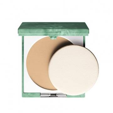 Clinique Almost Powder Makeup SPF 15 - 03 Light