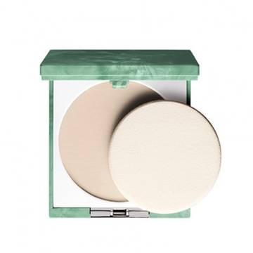 Clinique Almost Powder Makeup SPF 15 - 01 Fair