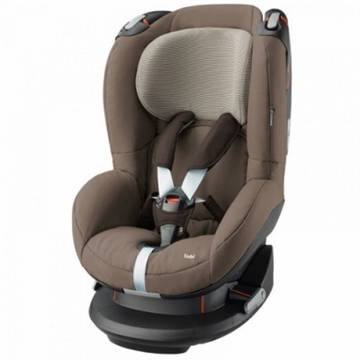 Scaun auto Maxi Cosi Tobi Earth Brown