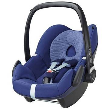 Scaun auto Maxi Cosi Pebble River Blue